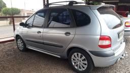 Renault Scenic 2005 completo