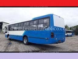 Ônibus Marcopolo Viale U, Ano 2007 iiwdy qpthb