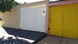 Casa em Goianira, 2 Quartos, para financiar