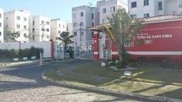 Feira de Santa Life - Mobiliado - Bairro Vila Olímpia