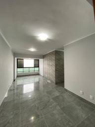 Título do anúncio: VD302 Apartamento 2 Quartos, 1 Suíte, Varanda, 2 Wc, 1 Vaga, 75 m², 50 mt Praia Boa Viagem