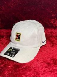 Bonés Nike, Oakley, Adidas, Tommy