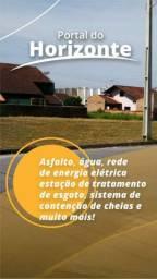 Lotes terrenos Vila nova