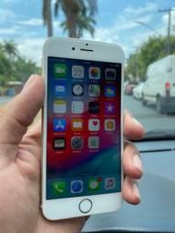 IPhone 6 64gb tudo ok