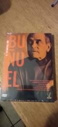 DVD Luis Bunuel