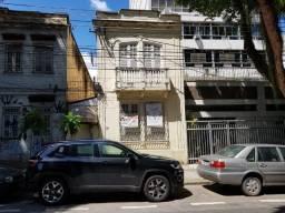 Alugo sala na rua General Roca 429 / 03