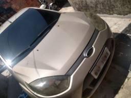 Ford FIESTA 2013 semi novo