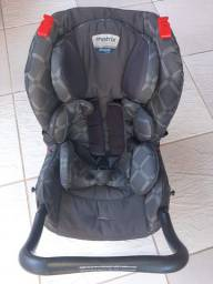 Cadeira para carro Matrix Burigotto