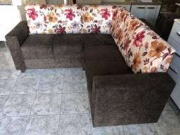 Sofá - sofa