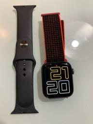 Apple Watch S4 44mm GPS