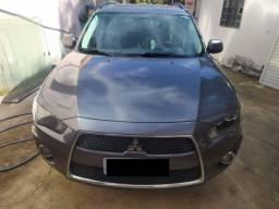 Mitsubishi Outlander 11/12 Urgente