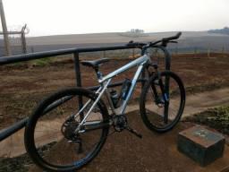 Bike 29 Karakoram GT TOP (Aceito Trocas)