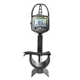 Detector de metais Tx-850