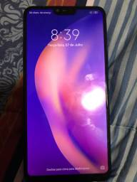 Xiaomi mi lite 8 64gb