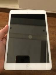 iPad mini A1454 estado de novo