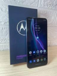 Motorola One Fusion Plus 128 GB