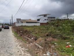 Terreno à venda, 180 m² Shalon - Santa Rita/PB