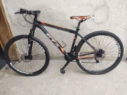 Bicicleta GTA ARO 29 QUADRO 19
