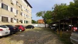 Aluga-se Apartamento de 03 Quartos no Edson Queiroz Próximo ao Fórum Clovis Beviláqua