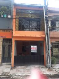 Casa na Marambaia para venda