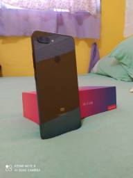 Xiaomi Mi 8 Lite novo