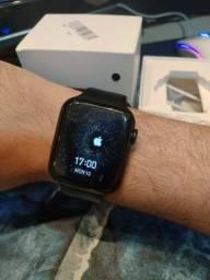 Smartwatch W46 Novo