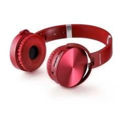 Fone de ouvido Bluetooth Multilaser - PH266
