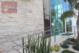 Edifício The Hamptons - Rua Almirante Greenhalgh