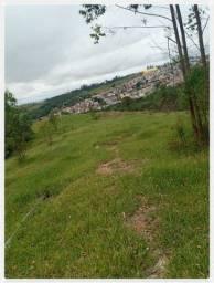 -Vendo terreno plaino para moradia