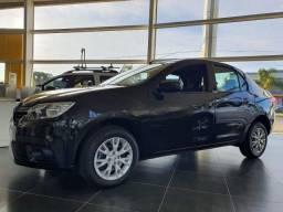 Renault Logan Zen 1.0 Sce
