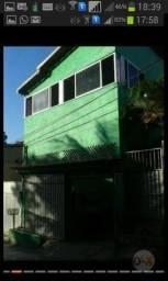Casa em barra do jacuipe