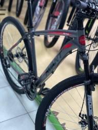 Bicicleta Avant 3.0 2021