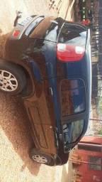 Vendo Fiat uno 2014