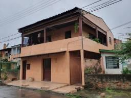 Casa à venda com 5 dormitórios em Farrapos, Porto alegre cod:294153