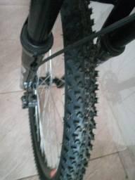 Bike ksw semi nova