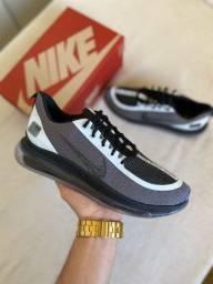 Tênis Nike Airmax Variados Loja Empório DCA