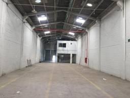 Galpão/depósito/armazém para alugar em Imbiribeira, Recife cod:001190