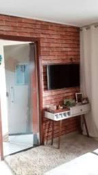 Apartamento em Itaciba