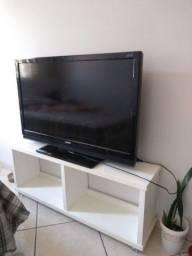 TV LCD Semp Toshiba 42 polegadas
