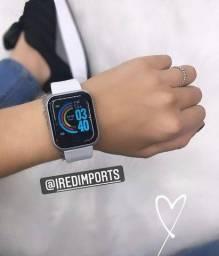Smartwatch D20Pro