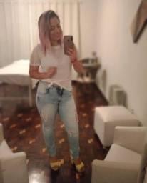 Paula Depiladora & terapias integrada  SPA masculino alto da xv *