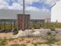 Terreno à venda, 200 m² por R$ 38.000,00 - Severiano Moraes Filho - Garanhuns/PE