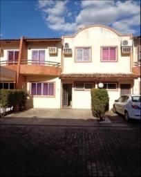 Casa de condomínio Residencial à venda