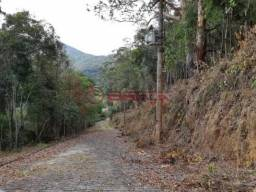 Ótimo terreno em condomínio em Cascata do Imbuí