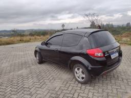 Título do anúncio: Vendo Ford Ka 2012/2013