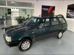 Fiat Elba CS 1.6
