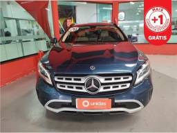 Mercedes-benz Gla 200 2020 1.6 cgi flex style 7g-dct