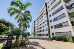 Apartamento à venda com 2 dormitórios em Vila jardim, Porto alegre cod:9920742