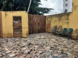 Casa em boa localização - Tiradentes