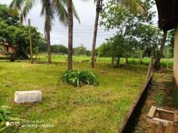Chácara à venda, Zona Rural - Aquidauana/MS